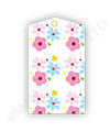 Spring Floral Gift Tags